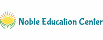 noble-education.com